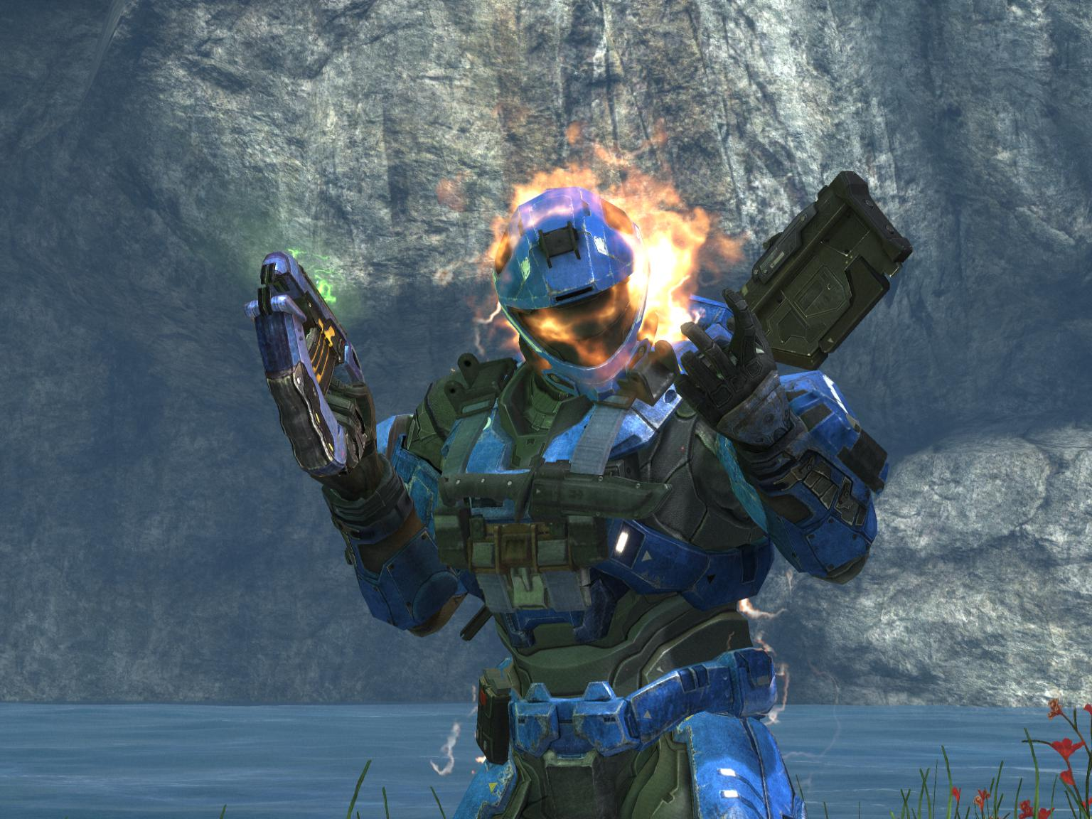 Halo reach multiplayer matchmaking cheats